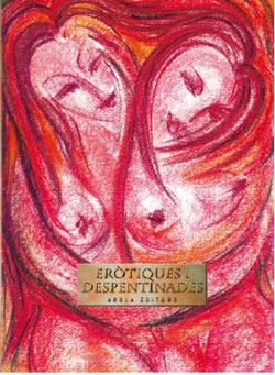 portada eròtiques i despentinades